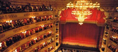 Teatro alla Scala 2018/2019: venerdì 7 dicembre l'inagurazione della stagione - milanoevents.it