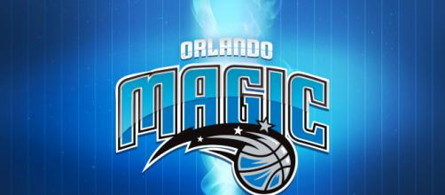 The Magic lost to the Clippers on November 2. - [Orlando Magic / YouTube screencap]