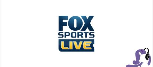 Fox Sports Live streaming Aus vs SA 2018 series (Image via Fox Sports)