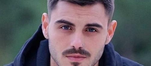 GF Vip, Francesco Monte lascia Giulia