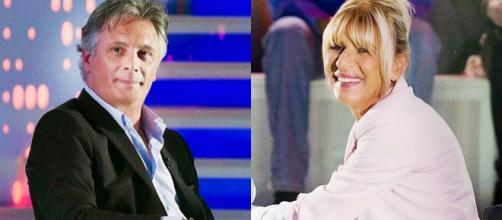 Gossip U&D, Giorgio Manetti dice no a Gemma Galgani e al Trono Over: 'Non torno indietro'.