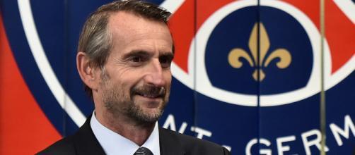 JC Blanc : « Décision au plus tard en avril pour le centre d ... - allpaname.fr