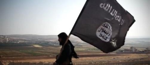 Lo spettro dell'Isis incombe sull'Egitto