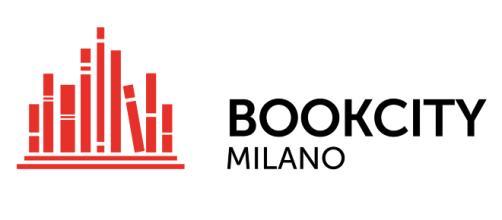 Nuova edizione di Milano Bookcity