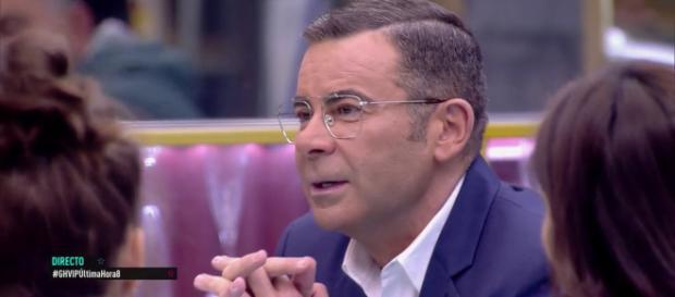 GH VIP 6: Denuncia colectiva por racismo contra Telecinco y Jorge Javier