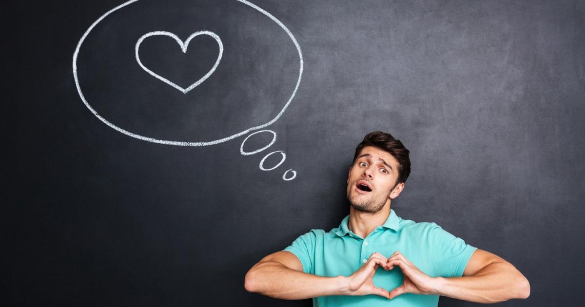 5 Atitudes Que Um Homem Tem Quando Te Ama
