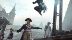 Netflix va faire une série fantastique sur la Révolution française