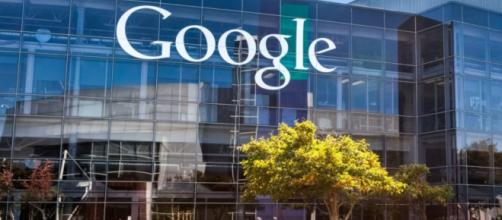 Famosos já enfrentaram sérios problemas por causa do Google