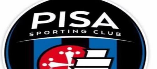 Intenso programma del Pisa: 8 partite importanti a dicembre tra campionato e coppa Italia.