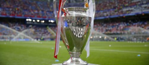 Les 5 meilleurs buteurs de la Ligue des Champions depuis 1992-93