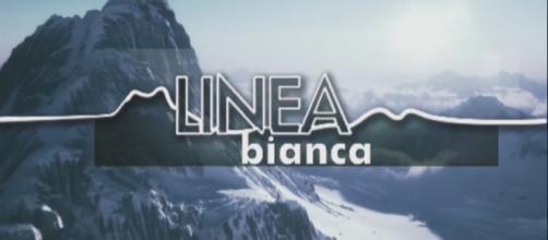 Linea Bianca 2018/2019: la prima puntata sabato, 1 dicembre, su Rai 1