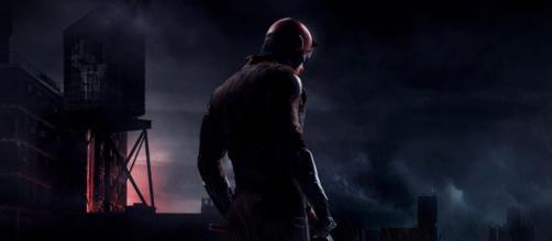 Netflix annule la série Daredevil sur sa plateforme.