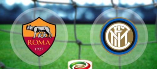 Pronostici Roma-Inter del 2 dicembre 2018