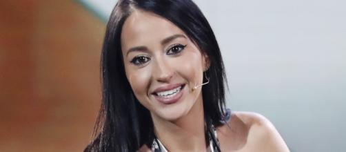 Tras salida de Aurah Ruiz surgen nuevas controversias por un video en las redes sociales