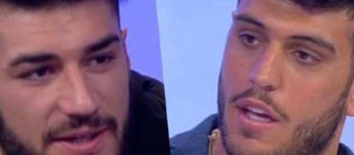 Uomini e donne, anticipazioni: Lorenzo bacia Claudia, Irene torna per Luigi