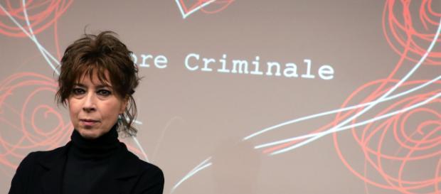 Casting per 'Amore Criminale', in onda su RAI Tre, e per una web serie