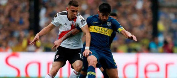 River y Boca, jugarán la final el 9 de diciembre en Madrid