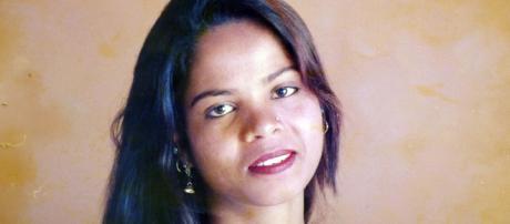 Asia Bibi sarà liberata tra pochi giorni ma non potrà lasciare il Pakistan - cnn.com