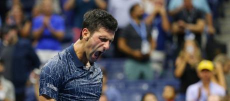 Novak Djokovic prevails where Roger Federer failed but Serb says ... - independent.co.uk