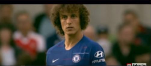 David Luiz [Imagem via YouTube]