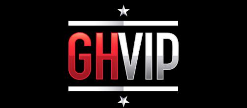 Indignación en redes por el desorbitante caché de Makoke en GH VIP 6