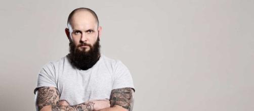 5 Dicas De Tatuagens Masculinas Marcantes