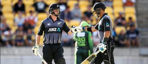 Pak vs NZ 3rd T20I live stream at PTV Sports (Image via PTV Sports.com)