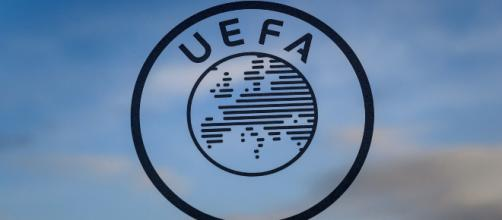 UEFA elect not to boycott FIFA Congress | Sporting News - sportingnews.com