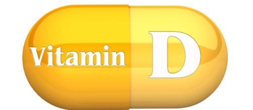 Una ricerca americana sulla vitamina D confermerebbe che fa bene al cuore