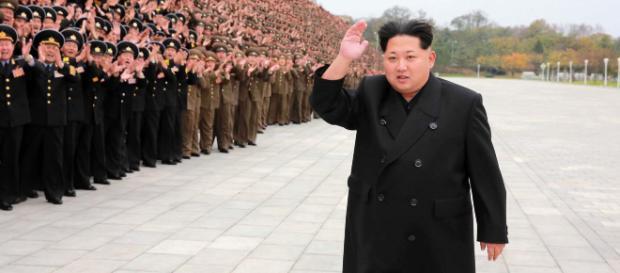 El gobierno Kim Jong-un estudia reanudar el programa nuclear