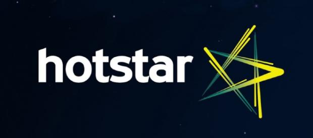 India vs WI T20 live stream on Hotstar.com (Image via hotstar)