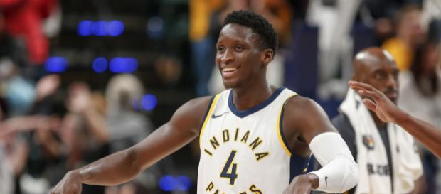 Pacers: Here's what happens when Victor Oladipo pushes the envelope - 8points9seconds.com