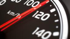 Incentivi rottamazione auto novembre: Ford Fiesta, Toyota Aygo e Renault Clio in offerta