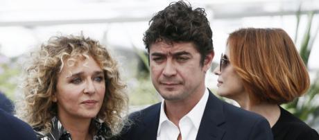 Ancora casting per il nuovo film con Riccardo Scamarcio e per un film da girarsi a Fiuggj e dintorni