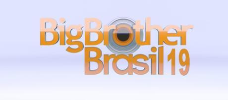 Globo já está se preparando para mais uma edição do Big Brother Brasil