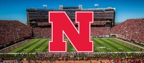 Nebraska is favored to beat Illinois. - [Sporting News /YouTube screencap]