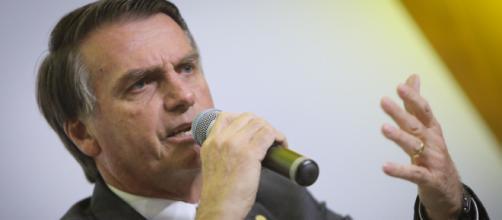 5 frases polémicas del presidente de Brasil Jair Bolsonaro