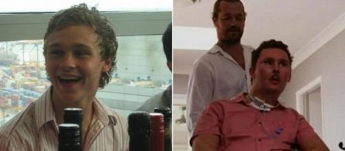 Australia, mangia lumaca infetta e resta paralizzato: muore dopo 8 anni