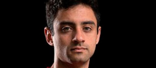 Daniel Corrêa foi assassinado na semana passada