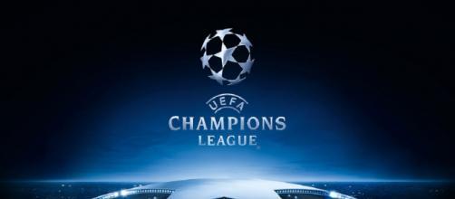 Diretta Juventus-Manchester United, Champions League, mercoledì su Rai1 e in streaming su Raiplay