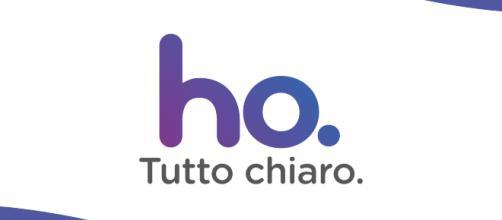 Ho.Mobile: arriva nuova offerta da 50 giga a 4,99 dedicata agli utenti Iliad e altri MVNO