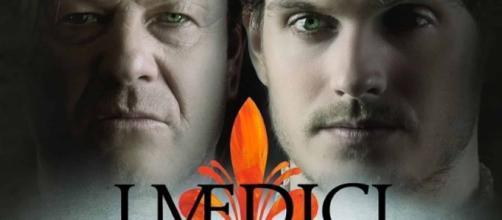 I Medici 2 - Lorenzo il Magnifico: recensione del pilot ... - cinematographe.it