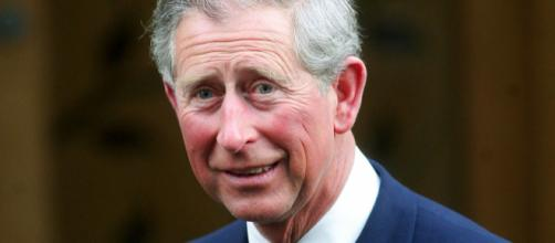 Il principe Carlo confessa: 'Sposare Diana fu un errore enorme'
