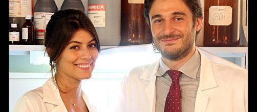 L'allieva la prima puntata della fiction con Alessandra ... - youtube.com