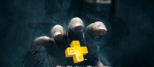 Les jeux PS Plus du mois de novembre déjà révélés pour l'Asie ... - 4wearegamers.com