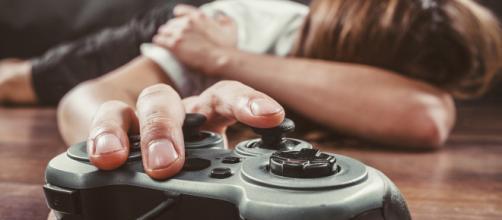 O vício em jogos de videogames pode ser um dos motivos de discussões nos relacionamentos