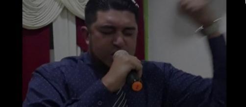 Pastor foi preso acusado de manter relações intimas com menores