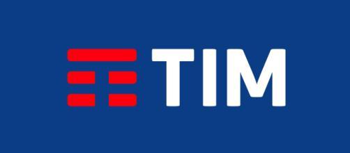 Promozioni Tim, le offerte più interessanti di novembre a partire da 6,99 euro al mese
