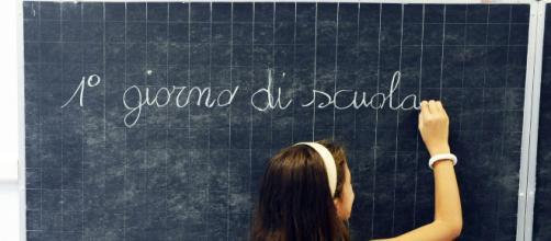 Scuola: Il Governo pensa alla regionalizzazione dell'Istruzione
