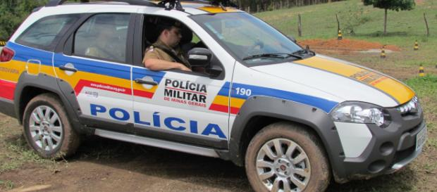 Brasiliana uccide il fidanzato e lo tiene in casa un mese